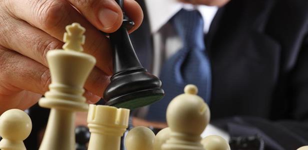 estrategia-negociacao