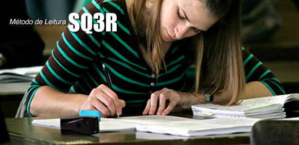 sq3r_metodo_leitura