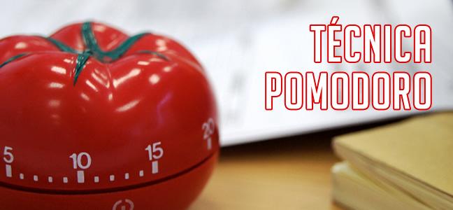 tecnica_pomodoro_produtividade