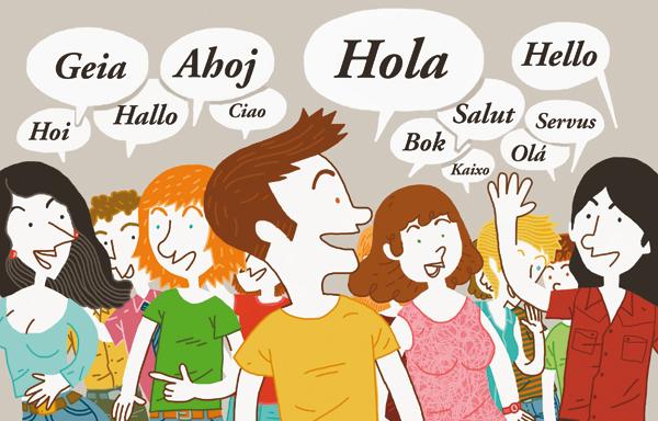 aprender-idioma-mapas-mentais