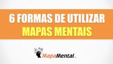 6-formas-de-tulizar-e-aplicar-mapas-mentais