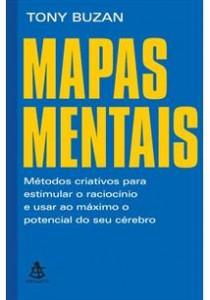 livro-mapas-mentais-como-elaborar