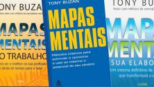 livros_de_mapas_mentais