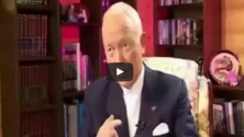 tony_buzan_video_portugues