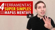 ferramentas-simples-mapas-mentais
