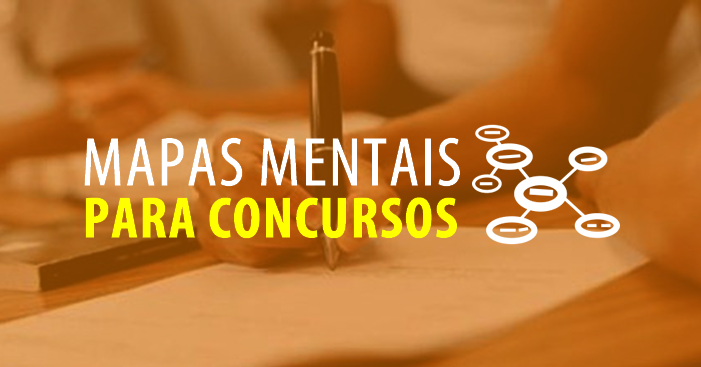 mapa_mental_para_concursos