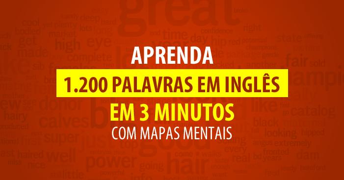 aprenda_1200_palavras_em_ingles_em_3_minutos_com_mapas_mentais