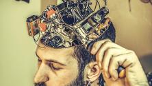 7_passos_para_transformar_seu_cérebro_em_uma_máquina_de_aprendizado