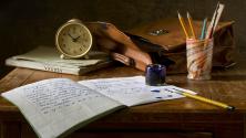 Os_5_piores_erros_cometidos_na_hora_de_estudar