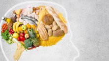 10-alimentos-para-cerebro-memoria