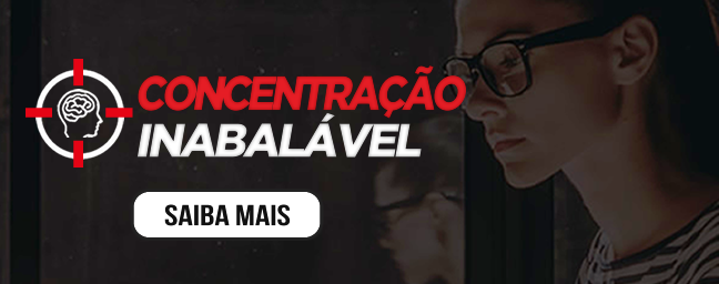 banner-concentracao