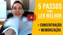 5-passos-ler-melhor-memorizacao