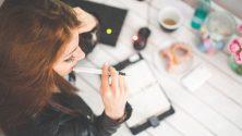 Revelada_Aprenda_como_aprender_e_memorizar_de_forma_eficaz