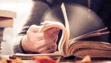 ler-mais-rapido-leitura-dinamica