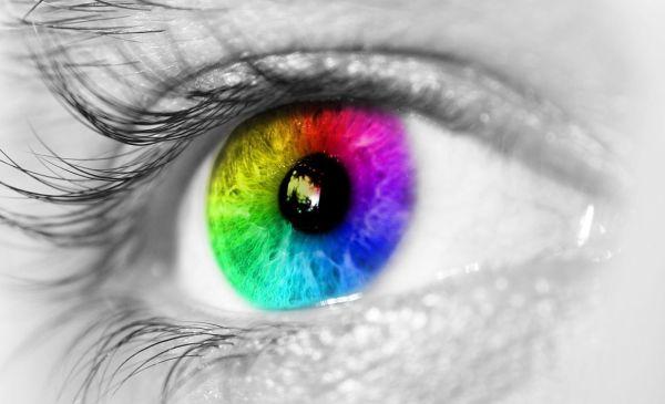 como-fazer-mapa-mental-importancia-cores