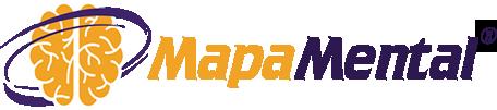 MapaMental.org